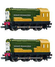File:OriginalHornby'ArryandBert.png