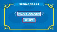 SeeingSealsMenu2
