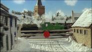 SnowEngine32
