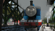 Sodor'sLegendoftheLostTreasure211