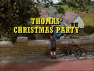 Thomas'sChristmasPartyRestoredTitleCard