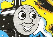 Thomas(magazinestory)4