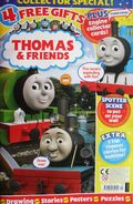 ThomasandFriends601