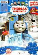 ThomasandFriends673