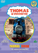 ThomasinTrouble(DanishDVD)