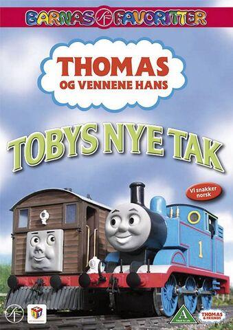 File:Toby'sNewRoof(NorwegianDVD).jpg