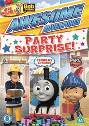 AwesomeAdventuresVol.4PartySurpriseUKcover