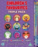 Children'sFavouritesTriplePack2