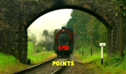 DownattheStation-Pointstitlecard