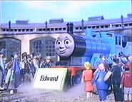 Edwardwithnameboard(Welsh)1