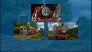 EngineRollcall18