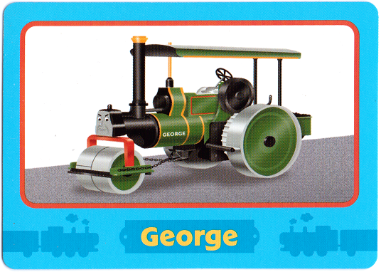 File:GeorgeTradingCard.png