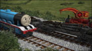 GoneFishing(episode)67