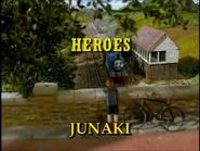 HeroesSlovenianTitleCard