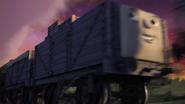 JourneyBeyondSodor151