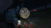 Sodor'sLegendoftheLostTreasure801
