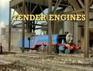 TenderEnginesUStitlecard