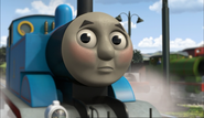 TheLionOfSodor61