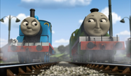 TheLionOfSodor70