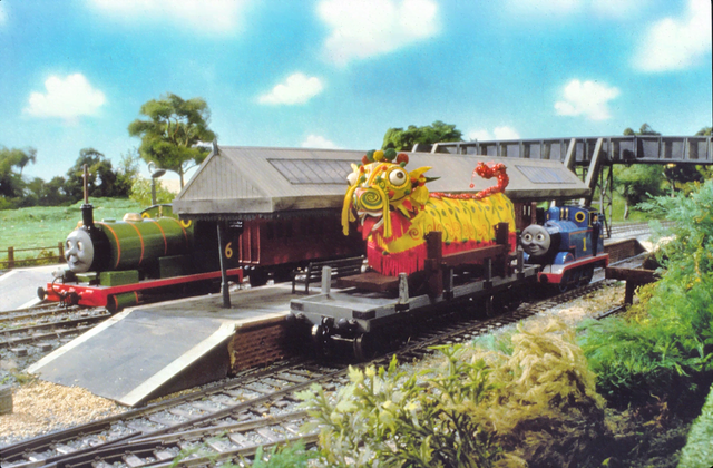 File:Thomas,PercyandtheDragon70.png