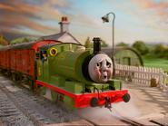 Thomas,PercyandthePostTrain21