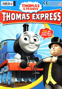 ThomasExpress342