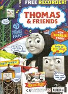ThomasandFriends641