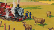 ThomasandtheBreakdownTrainLMillustration6