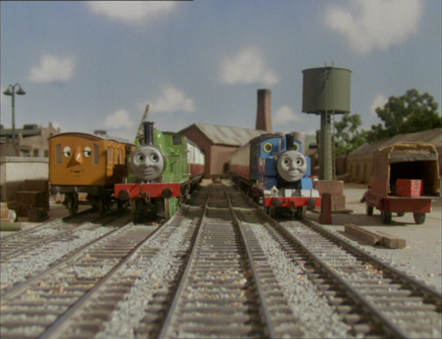 File:ThomasandtheSpecialLetter28.png