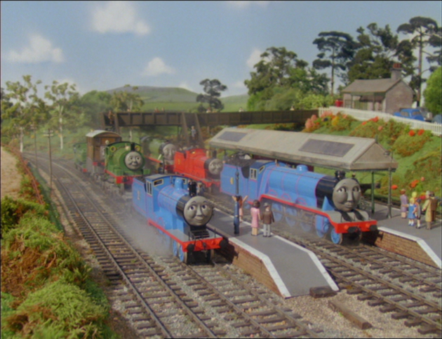 File:ThomasandtheSpecialLetter48.png