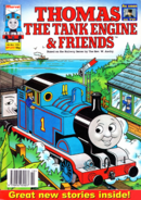 ThomastheTankEngineandFriends219