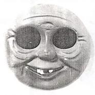 Thomasunusedelderlyface