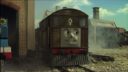 Toby'sTriumph8
