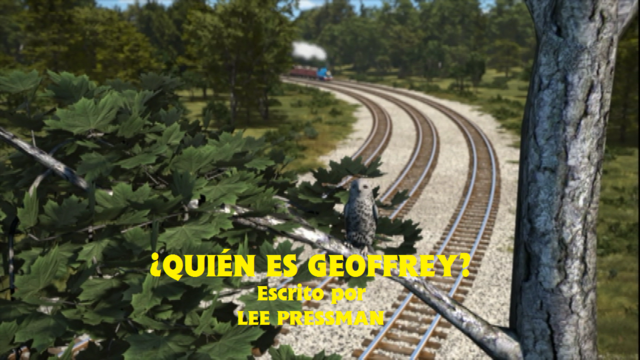 File:Who'sGeoffrey?Spanishtitlecard.png