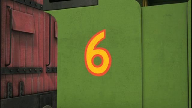 File:Who'sThatEnginePercy6.png