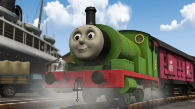 File:BeingPercy17.png
