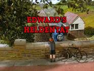 Edward'sExploitGermanTitleCard
