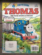 Fun-to-Learn-Thomas-the-tank-engine-magazine (16)