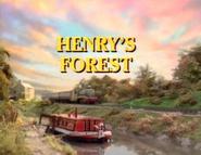 Henry'sForestUStitlecard