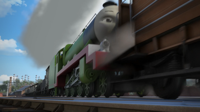 File:JourneyBeyondSodor36.png