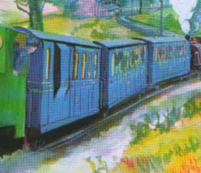 File:MidSodorRailwayCoaches.png