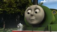 Percy'sNewFriends51