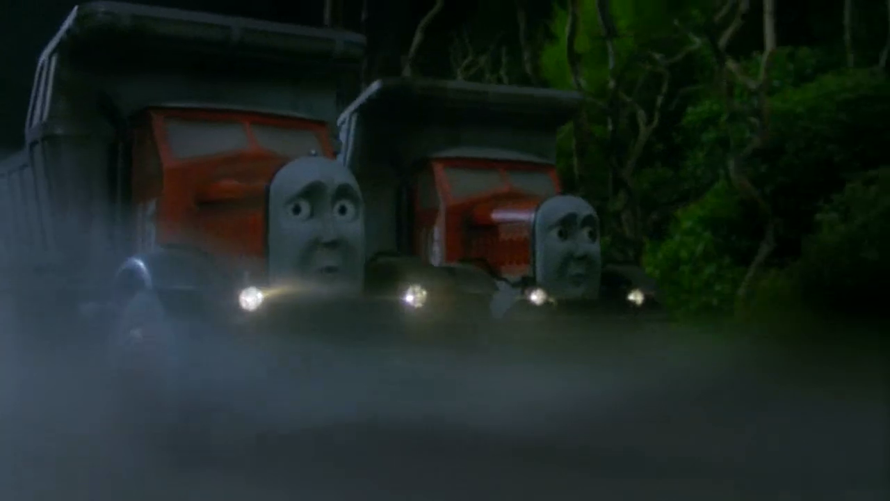 File:Percy'sScaryTale40.png