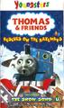 Thumbnail for version as of 19:55, November 30, 2012