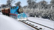 SnowTracks79