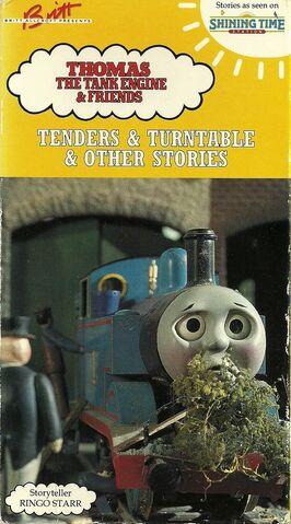 File:TendersandTurntablesVHS.jpg