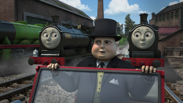 File:TheGreatRace115.png