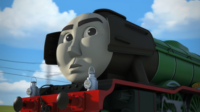 File:TheGreatRace814.png