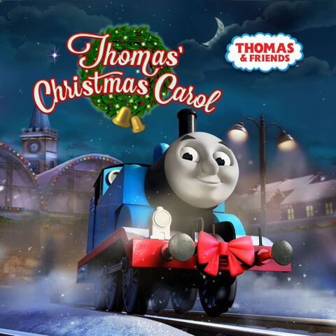 File:Thomas'ChristmasCarolUKiTunesCover.jpg