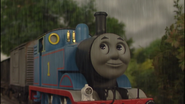 ThomasGetsItRight74